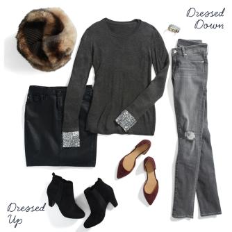 dressedup_dresseddown_3-1024x1024.jpg